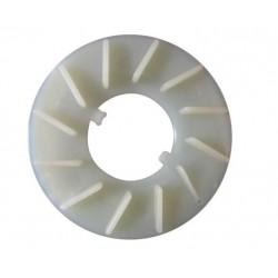 Ventilator variomata - AC - Piaggio / Gilera ( 1991 - 2002)