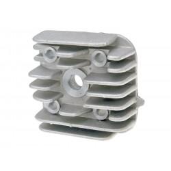 Cylinder head 50cc for Morini AC