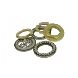 Steering bearing kit for CPI , Keeway , China 2-stroke