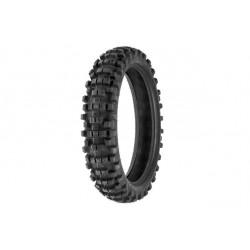 Tire Dunlop D952 100/90-19 TT (57M)
