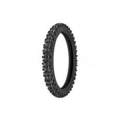 Tire  Dunlop D952F 80/100-21 TT (51M)