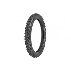 Tire Dunlop Geomax MX52 90/90-21 TT (54M)