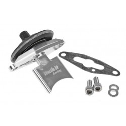 Izpušni ventil - Italkit Racing -ROTAX 122 / 123 - pnevmatski