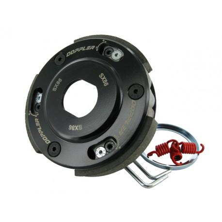 Sklopka Doppler Clutch SX86 - 107mm
