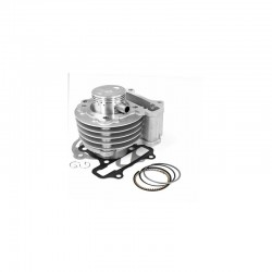 Cilinder kit TNT BigBore 73ccm - Kymco ,Flex Tech , GY6