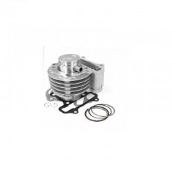 Cylinder kit TNT BigBore 70ccm - Kymco ,Flex Tech , GY6