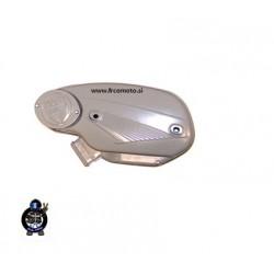 Sesalni glušnik kpl. Tomos T12 / Puch  MS , DS , VS