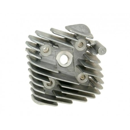 Glava cilindra Naraku 48mm za Kymco , SYM