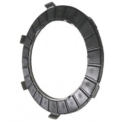 Clutch plate Tomos APN or.