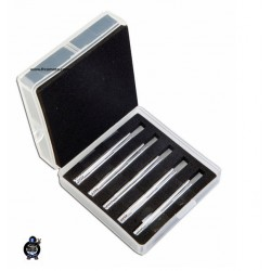 Set igel  za  uplinjač  PHVA / PHBN    (10 kosov)