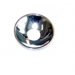 Headlight insert  85mm Tomos Colibri 01-04 , Puch MS , VS , MV , DS1