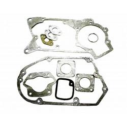 Gasket set  Simson S51/ SR50 / KR51/2