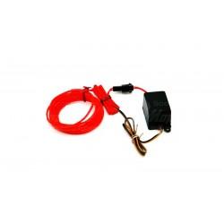 Neon  - 200mm - RED - 12V
