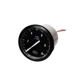 RPM Meter  - CEV original - Tomos ATX , CTX , NTX