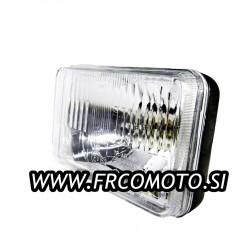Light  CEV original Tomos BT- AT-ATX-NTX