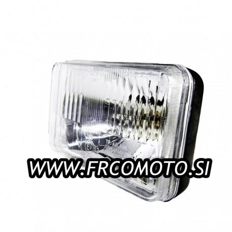 Prednja luč CEV original Tomos BT- AT-ATX-NTX-CTX
