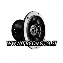 Brake drum - disk  - Orig. - Tomos CTX , NTX
