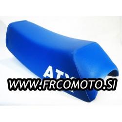 Sic Tomos ATX - Original Plavi