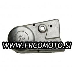 Pokrov motorja - Tomos - izvoz - Original