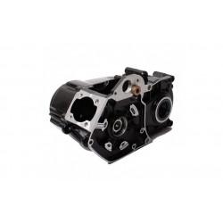 Motor - prazen - Tomos A52