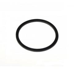 Tesnilni obroč zračnega filtra Puch MS , VS , DS , Tomos Colibri 01-04