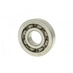 Ball bearing NTN SC04A47CS32PX1 C3 - 20x52x12mm