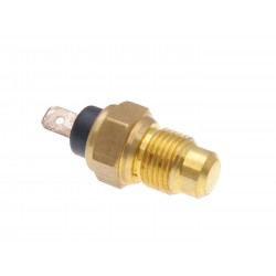 Senzor temperature za Minarelli AM (1-pin) - 117 stopinj