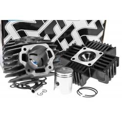 Cylinder kit  -Tomos MC 80 - Race TNT
