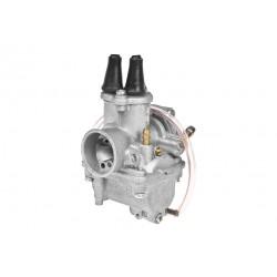karburator Tomos MC80 - TNT