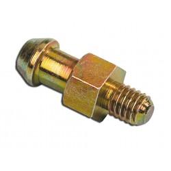 Nastavek za glavo cilindra AM6