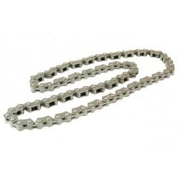 Camshaft Chain - GY6 (139QMB / 139QMA)