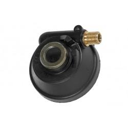 Snail speedometer -Piaggio Zip 50 Cat / Zip 50 4T / 125cc- TEC
