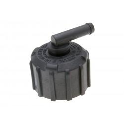 Cooler cap OEM za Malaguti XTM, XSM, Yamaha DT 50