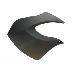 fuel tank cover left OEM black for Malaguti XTM, XSM, MBK X-Limit, Yamaha DT 50