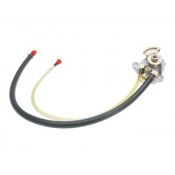 Uljna pumpa za Piaggio / Derbi agregat D50B0