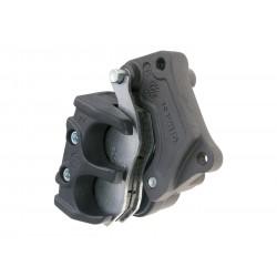 Zavorne čeljusti OEM 25mm Yamaha DT 50 07- Malaguti XTM, XSM 07-, MBK X-Limit,