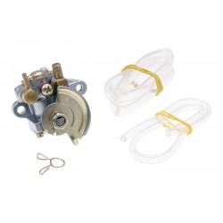 Uljna pumpa za Minarelli AM (Pricol tip)
