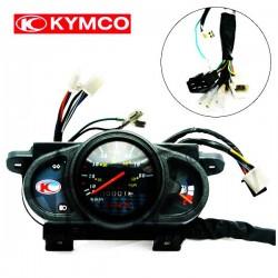 Brzinomjer  Kymco AGILITY - 2T / 4/ - model 1