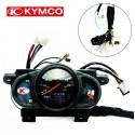 Števec hitrosti Kymco AGILITY  2T / 4T - model 1
