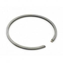 Karika (klipni prsten ) - 46 x1.5 -MP91 - Tomos CTX