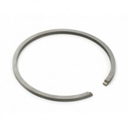 Piston ring - 46 x1.5 -MP91 - Tomos CTX