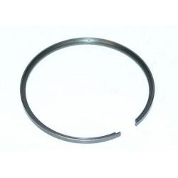 Karika ( prsten klipa )- 46 x 2  L -MP91 - Tomos CTX