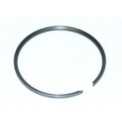 Piston ring DS - 46 x 1.5 - Tomos CTX