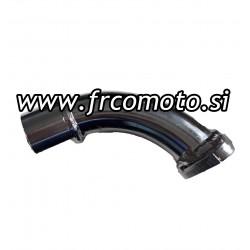 Intake manifold  - Tomos SL -T15