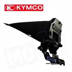 Rear fender  Kymco Agility 50 4T .ORIG