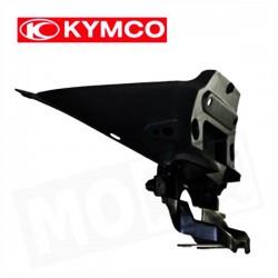 Stražnja plastika  Kymco Agility 50 4T .ORIG