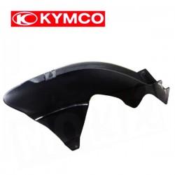 Rear fender-mudgard Kymco Agility 50 - 12 col - ORIG