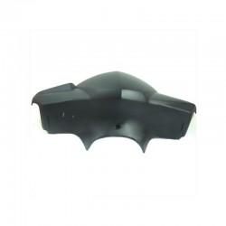 Plastic handlebar Kymco Agility 50 - Matt Black
