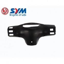 Speedmeter plastic  SYM Orbit II , Orbit 2 50cc 4T