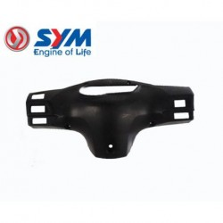 Plastika števca krmila- SYM Orbit II , Orbit 2 50cc 4T